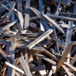 afval-hout
