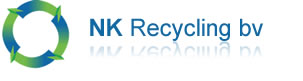 NK Recycling